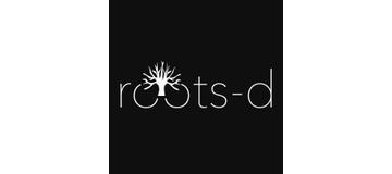 Roots-d