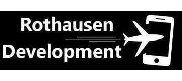 Rothausen Development