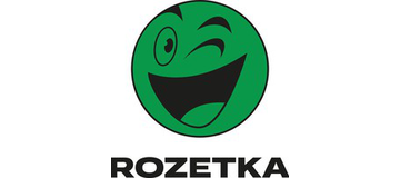 ROZETKA