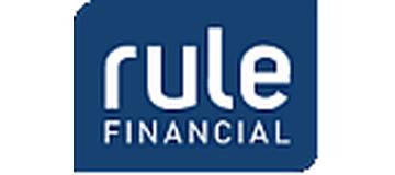 Rule Financial