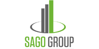 Sago Group
