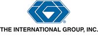 Sales International Group