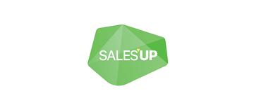 Sales'Up