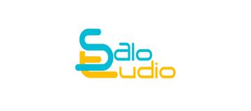 Веб студия Salostudio