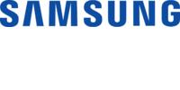 Samsung Electronics Ukraine Company