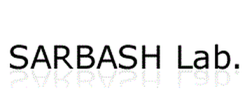 SARBASH Lab.