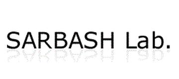 SARBASH Lab.