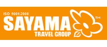 Sayama Travel Group