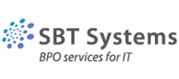 SBT Systems Ukraine