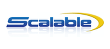 Scalable Software