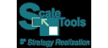 ScaleTools UA