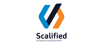 Scalified