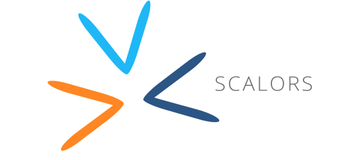 Scalors GmbH