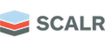 Scalr Labs Ukraine