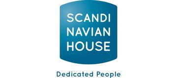 Scandinavian House Ukraine