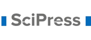 Scipress Ltd