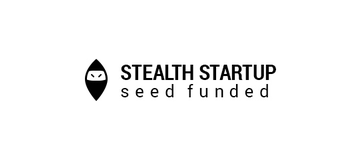 Seed Funded Startup