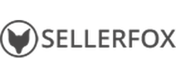 Sellerfox LTD