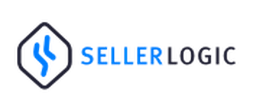 SellerLogic GmbH