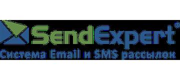 SendExpert