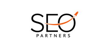 SEO Partners