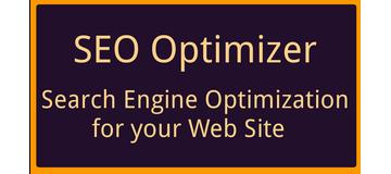 SEO-Studio Optimizer