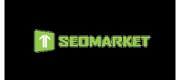 SeoMarket