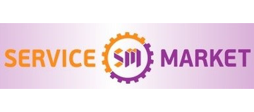 Service-market