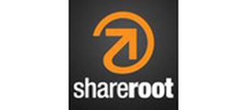 ShareRoot