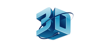 Shemet Mask 3D