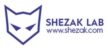 SHEZAK LAB