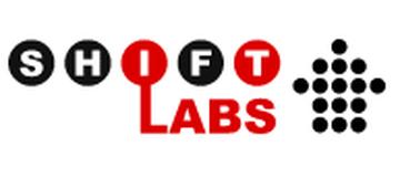 Shift Labs