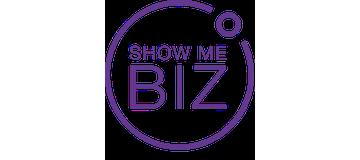 ShowMeBiz.Ltd