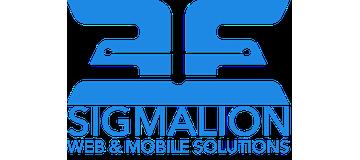 Sigmalion