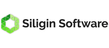 Siligin Software
