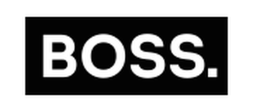 BOSS. Gaming solutions