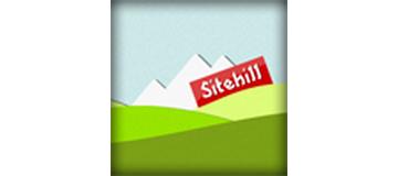 Sitehill