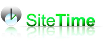 SiteTime