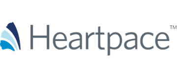 Heartpace AB