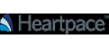 Heartpace AB