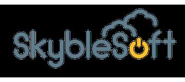 SkybleSoft