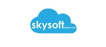 Skysoftmob