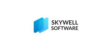 Skywell Software