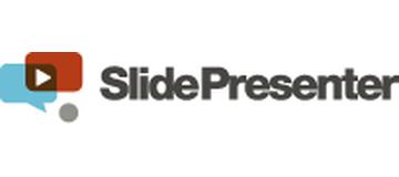 SlidePresenter GmbH
