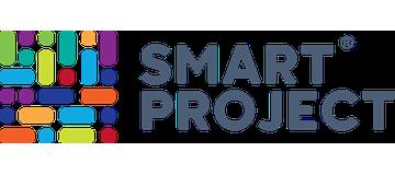Smart Project GmbH.