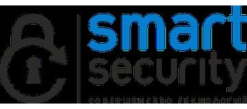 Smart Security LLC