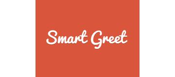 SmartGreet