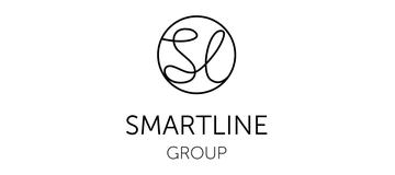 SMARTLINE GROUP