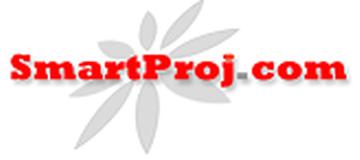 SmartProj