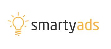 SmartyAds LLP